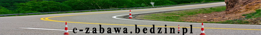 Jak nauczyć się jeździć - http://e-zabawa.bedzin.pl/